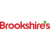 Brookshires no sugar added chocolate
