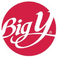 Big Y no sugar added chocolate