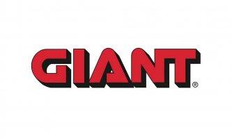 Giant-logo
