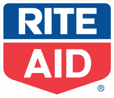 Rite Aid no sugar added chocolate
