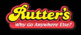 Rutter_s_Logo