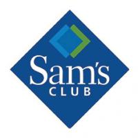 Sam's club no sugar added chocolate
