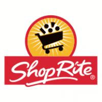 ShopRite no sugar added chocolate