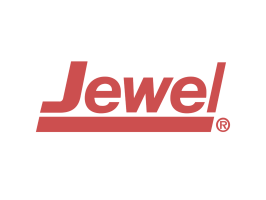 jewel-logo